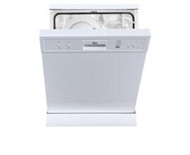 Máquina Lavar Louça TEKA LP8700
