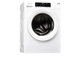 Máquina Lavar Roupa WHIRLPOOL FSCR80422