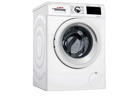 Máquina Lavar Roupa BOSCH WAT24661ES