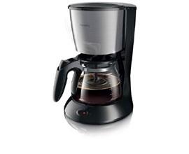 Máquina Café Saco PHILIPS HD7462-20