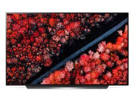 "OLED UHD 4K 55"" LG OLED55C9PLA"