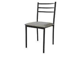 Cadeira IRIS