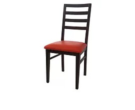 Cadeira TENERIFE