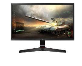 """Monitor UltraGear 27"""" LG 27MP59G-P"""