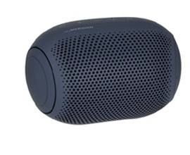 Coluna Bluetooth LG PL2