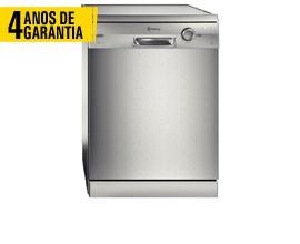 Máquina Lavar Louça BALAY 3VS303IP 4 ANOS GARANTIA