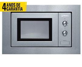 Micro Ondas BALAY 3WMX1918X 4 ANOS GARANTIA