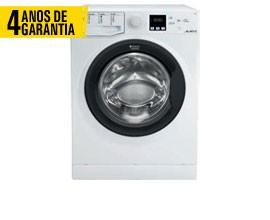 Máquina Lavar Roupa  HOTPOINT RSF925JAEU 4 ANOS GARANTIA