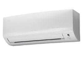 Ar Condicionado  DAIKIN FTXB35C