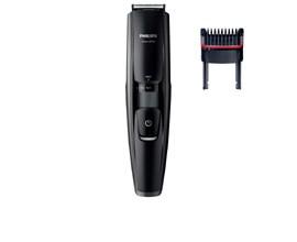 Aparador Barba PHILIPS BT5200-16