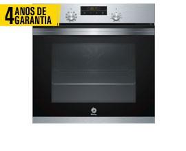 Forno BALAY 3HB4331X0 4 ANOS GARANTIA