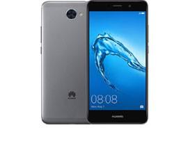 Telemovel DUAL SIM Huawei Y7 2/16GB GREY