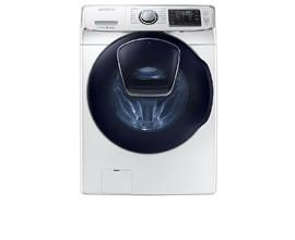 Máquina Lavar Roupa SAMSUNG WF16J6500