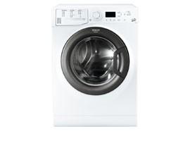 Máquina Lavar Roupa HOTPOINT FMG823BEU