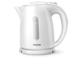 Jarro Térmico