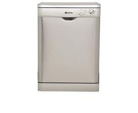 Máquina Lavar Louça MEIRELES MLL125X