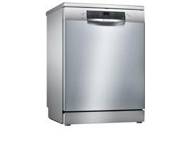 Máquina Lavar Louça BOSCH SMS46FI01E
