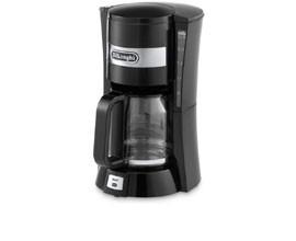 Máquina Café Saco DELONGHI ICM15210