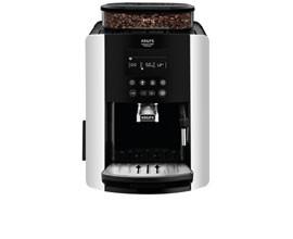 Máquina Café Automática KRUPS EA817810