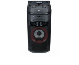 Sistema Hi-Fi LG OK55