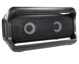 Coluna Bluetooth LG PK7