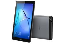 "Tablet 7"" HUAWEI MEDIAPAD T3 1/8GB GREY"