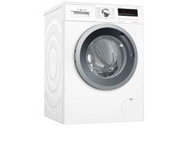 Máquina Lavar Roupa BOSCH WAN24278EP