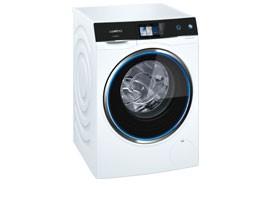 Máquina Lavar Roupa SIEMENS WM14U940EU
