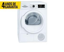 Máquina Secar Roupa BALAY 3SC187B 4 ANOS GARANTIA