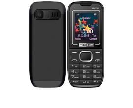 Telemóvel Dual SIM MAXCOM MM134