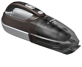 Mini-Aspirador BOSCH BHN2140L