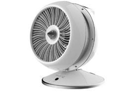 Climatizador ROWENTA HQ7112F0