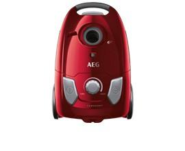 Aspirador AEG VX4-1-WR-A