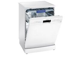 Máquina Lavar Louça SIEMENS SN236W02KE