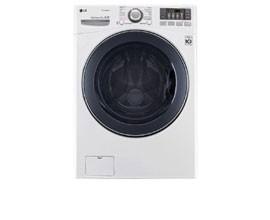 Máquina Lavar Roupa LG F1K2CS2W