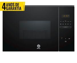 Micro-OndasC/GRILL BALAY 3CG5172N0 4 ANOS GARANTIA
