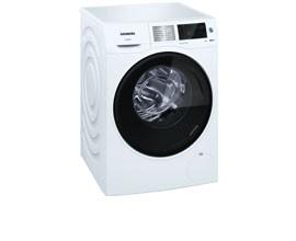 Máquina Lavar e Secar Roupa SIEMENS WD14U540ES