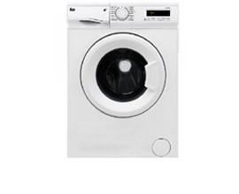 Máquina Lavar Roupa TEKA TKL1285