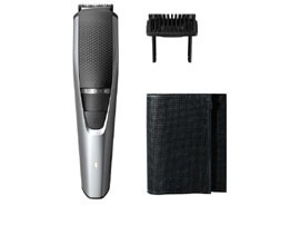 Aparador Barba 