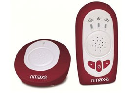 Intercomunicador 
