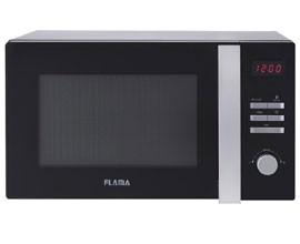 Micro-Ondas C/GRILL FLAMA 1896FL