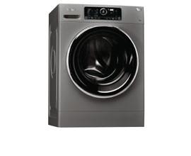 Máquina Lavar Roupa WHIRLPOOL FSCR80422S