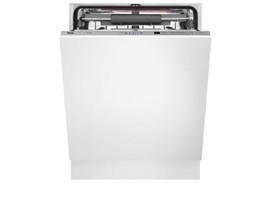 Máquina Lavar Louça AEG FSE63700P