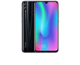 Telemóvel Dual SIM HONOR 10 LITE 3/64GB BLACK