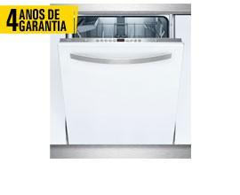 Máquina Lavar Louça BALAY 3VF705XA 4 ANOS GARANTIA
