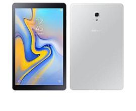 Tablet 10.1'' SAMSUNG GALAXY TAB A T590 3/32G GREY