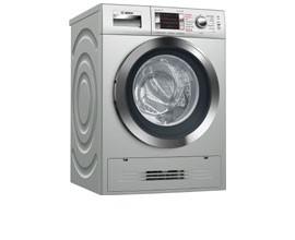 Máquina Lavar e Secar Roupa BOSCH WVH2849XEP
