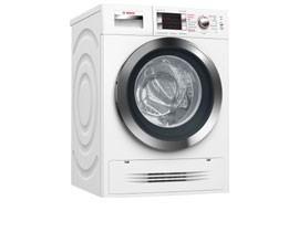Máquina Lavar e Secar Roupa BOSCH WVH28471EP