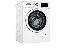 Máquina Lavar Roupa BOSCH WAT28491ES