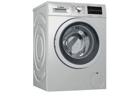 Máquina Lavar Roupa BOSCH WAT2449XES